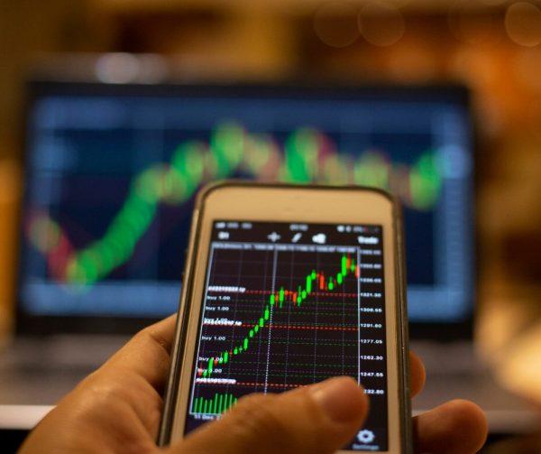 phone-stocks