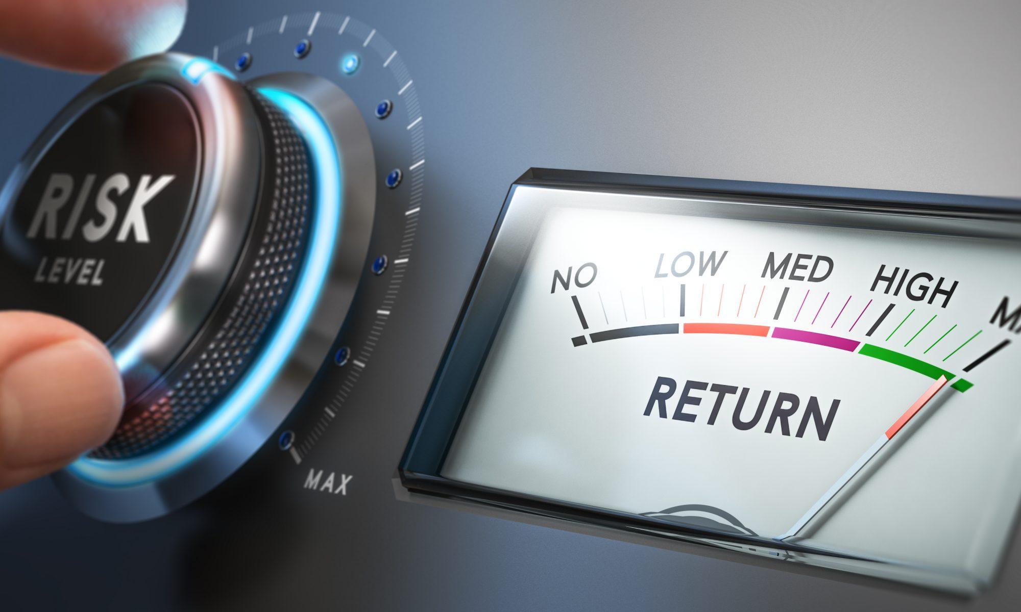 investors stock market smallcaps microcapstock